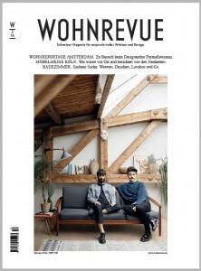 wohnrevue-alcento-01